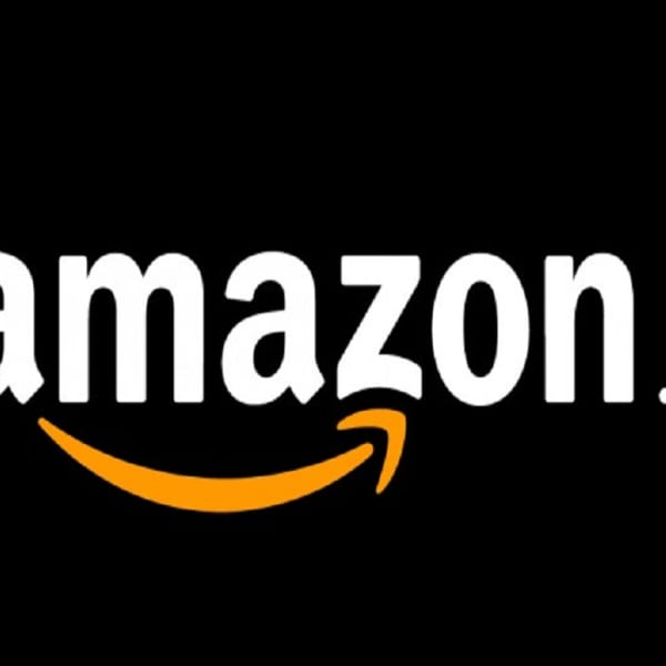 Amazon Smile and Amazon Wish List